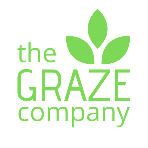 The Graze Company